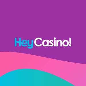 Hey Casino!